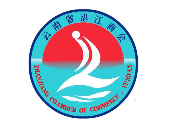 云南省雷电竞下载官网ray雷电竞秘书处